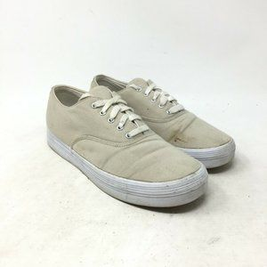 Keds Shoes - Keds Originals Oxfords Canvas Casual Sneakers Lace